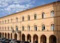 Lutto nella magistratura abruzzese: é morta il giudice Antonella Redaelli