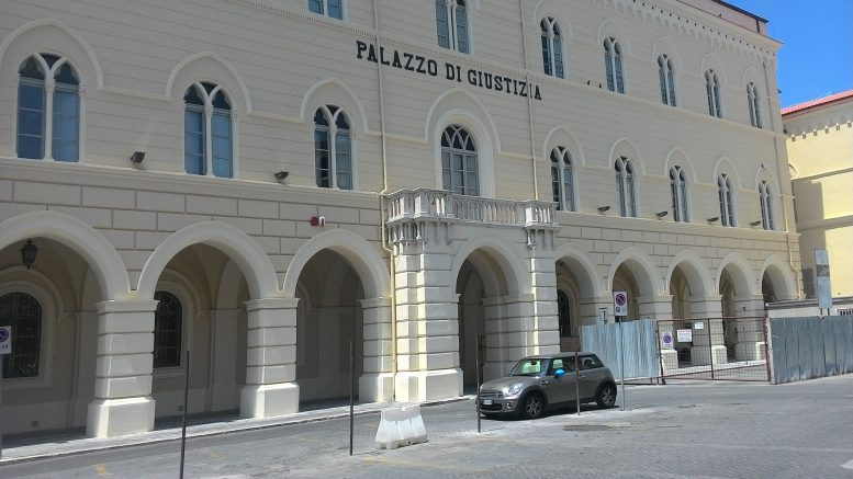 tribunalechieti