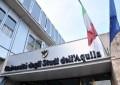 L'Aquila: Tar respinge ricorso ex rettore università