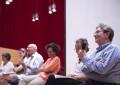 """L'Aquila, università: meno iscritti ma più studenti """"veri"""""""