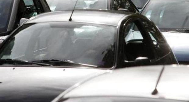 Giulianova: lite nel traffico, paura per un giovane universitario