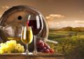 Milano Golosa: vini bio e vegan dall'Abruzzo