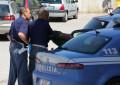 Avezzano: Violenza a tossicodipendente, arrestato