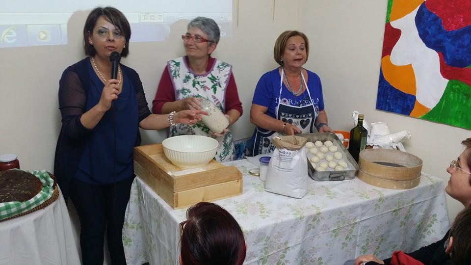 The la do io la cultura a Pescara