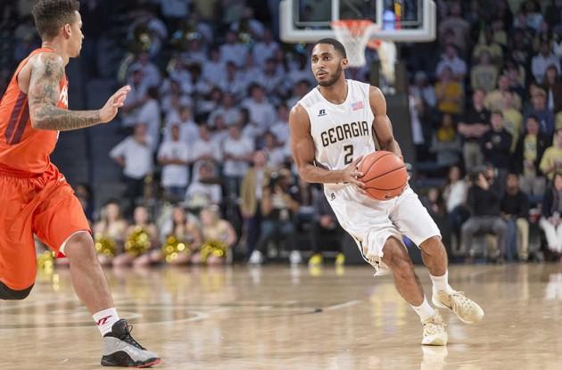 Basket – Roseto, Smith colpo americano