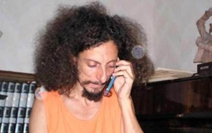Cannabis, Fabrizio Pellegrini torna libero