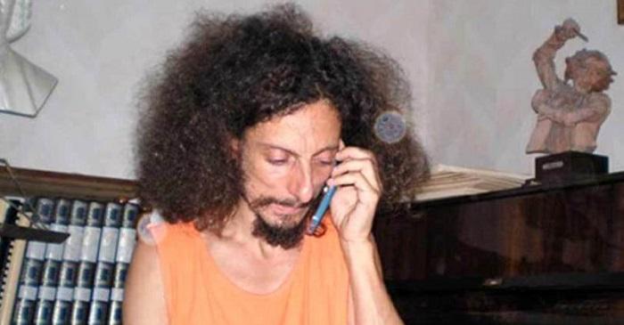 Caso Pellegrini: Mazzocca presenta mozione
