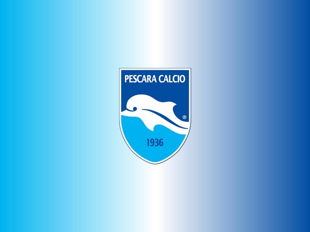 Pescara calcio, la nota dopo lo 0-3 a tavolino