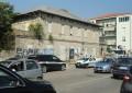 Ex Fea a Pescara: Avviso pubblico per la sua valorizzazione