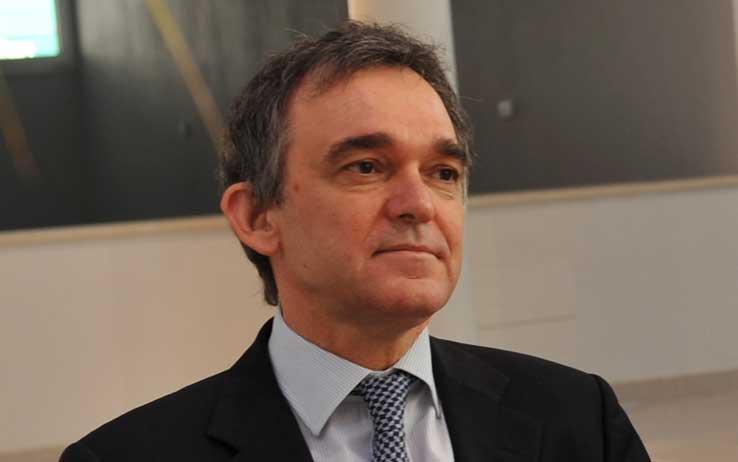 In Abruzzo Enrico Rossi l'anti-Renzi del Pd