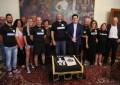 Pescara ai nuovi Giochi senza Frontiere