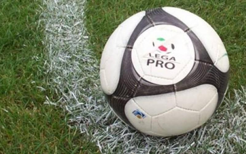 Lega Pro, Teramo nel girone B