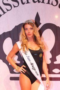 Miss Trans Abruzzo (2)