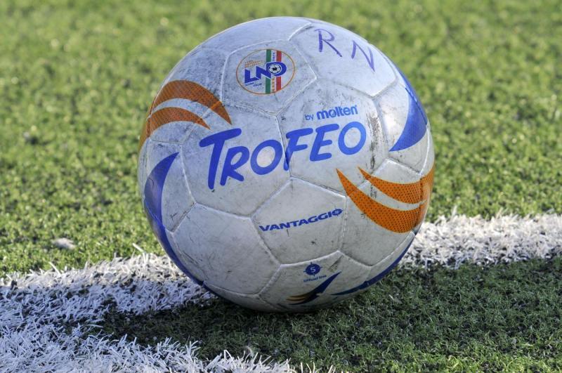 Serie D – Girone F: subito derbissimo