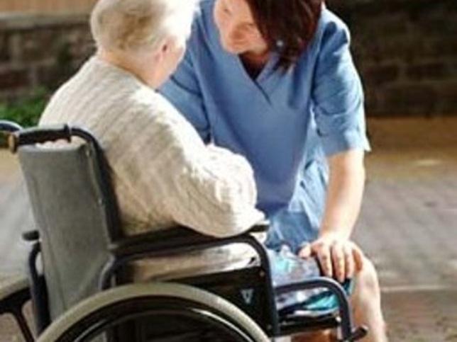 60 posti letto per anziani negli ospedali del chietino