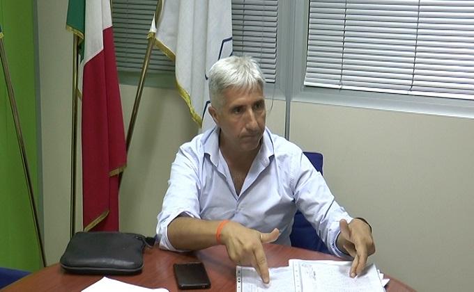 "Teramo, Api: ""giù le mani dall'Ex Villeroy"""