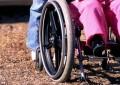 Montesilvano: ciclo d'incontri sulla disabilità