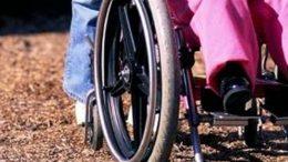 bimba disabile1
