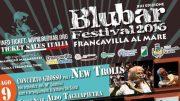 blubar2016