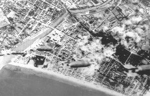 bombardamenti pescara1