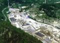 Bussi: Toto, progetto da 300 mln per stabilimento