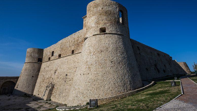 castelloortona