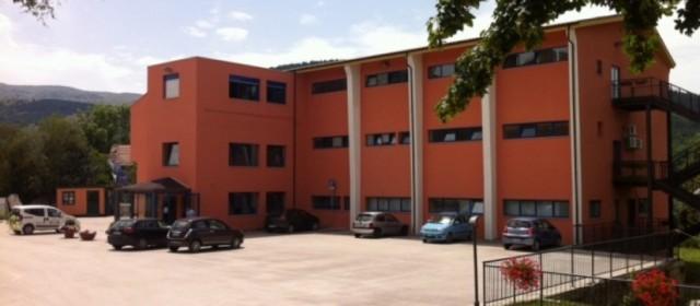 L'Aquila, sindaci mobilitati su emergenza ricostruzione