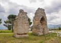 Turismo archeologico, parte da Corfinio il progetto Hera