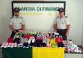 Vasto, Guardia di Finanza intensifica i controlli estivi