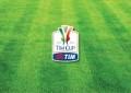 Tim Cup – Pescara Frosinone, probabili formazioni