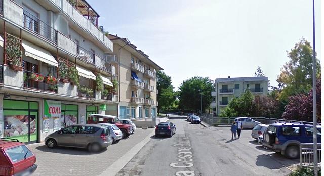 Sant'Egidio - Incidente mortale nella notte, vittima un 28enne
