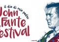 Torna il John Fante Festival nel segno dell'immigrazione