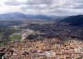 Municipio L'Aquila: ancora bloccati i 35 milioni di euro