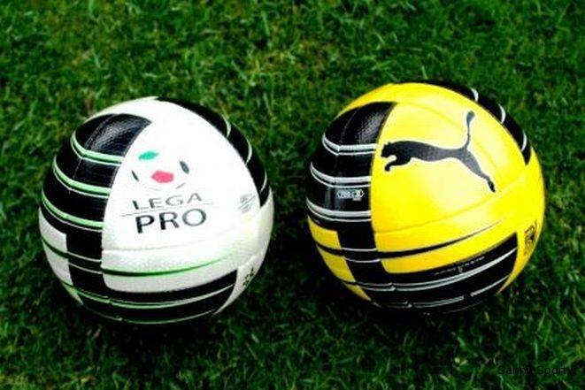 Lega Pro – calendari: Teramo, prima in trasferta