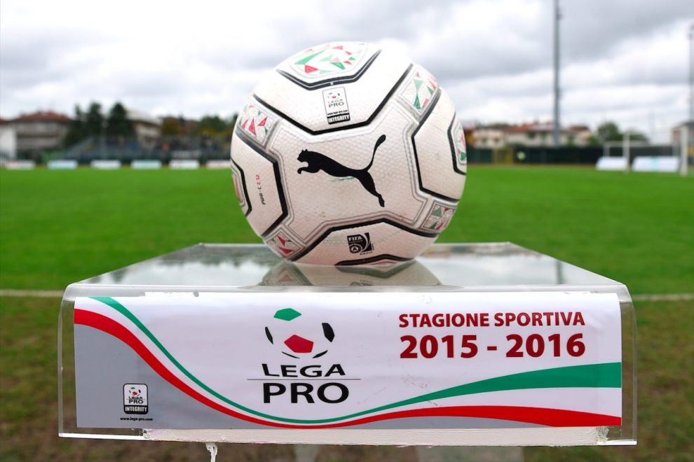 Lega Pro: quale sarà la 60esima squadra?