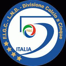 Calcio a 5 – I calendari di A: il derby alla seconda