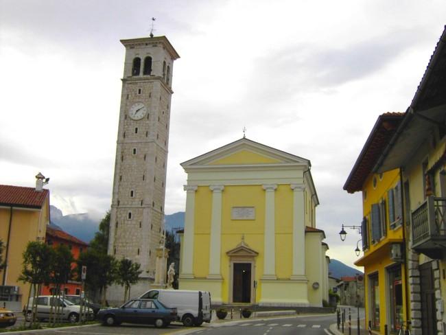 Terremoto Centro Italia: Tendopoli anche in Abruzzo