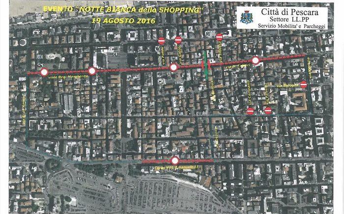 mappa-shopping-pe1