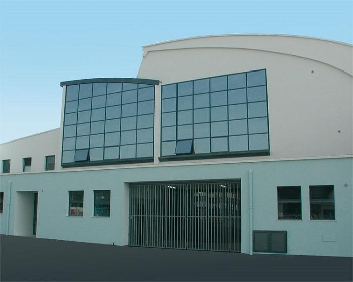 Pescara: chiuso Mercato Ittico per lavori