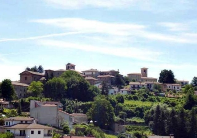 Il sisma e l'arte, in Abruzzo sopralluoghi a Montereale
