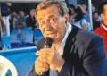 Pescara: oggi al Petruzzi il ricordo del direttore Pacilio