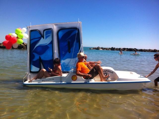 Referendum: Abruzzo, iniziative per il SI e per il NO