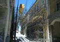 L'Aquila, ennesimo falso per ricostruzione post sisma