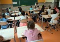 Sicurezza scuole Pescara : incontro all'istituto Domus Marie