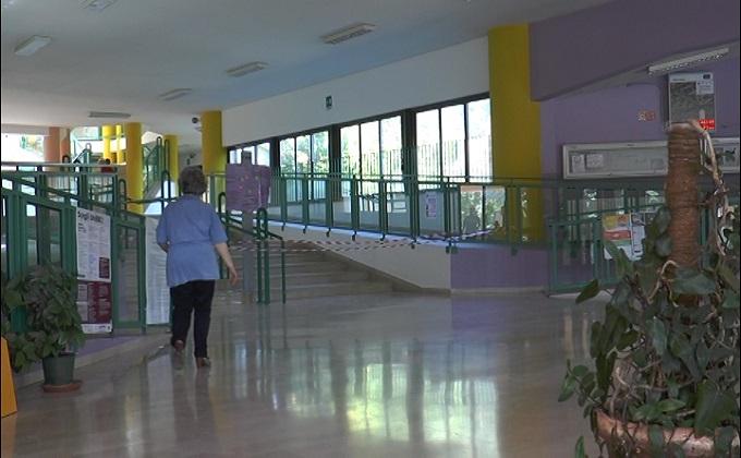 Terremoto, scuole sicure a Teramo?