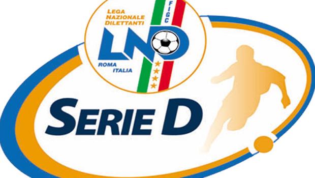 Serie D – I gironi: abruzzesi divise