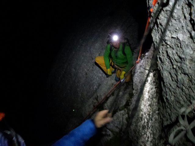 soccorso alpino notte-2