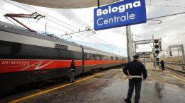 stazione-bologna1