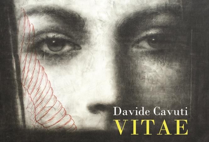 Progetto Vitae, 18 voci per l'omaggio a L'Aquila