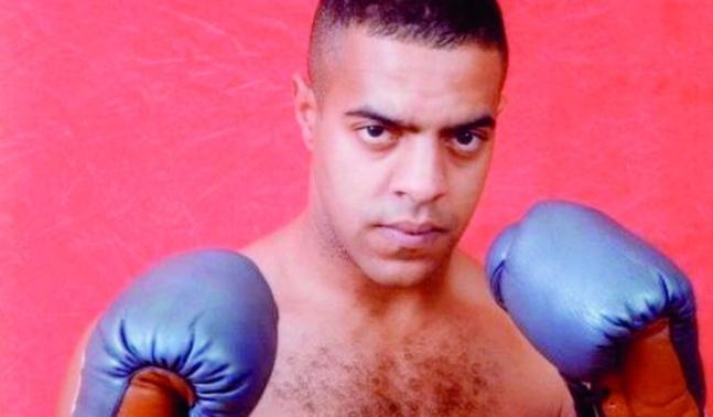 Pescara: stalking, nuovo arresto per ex pugile